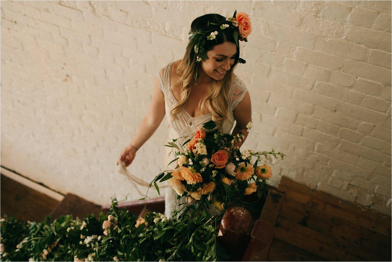 castlemaine-wedding-photography_0002.jpg