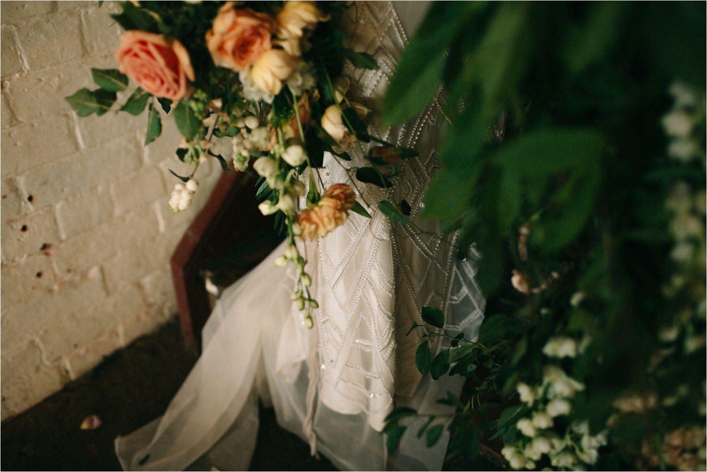 castlemaine-wedding-photography_0003.jpg