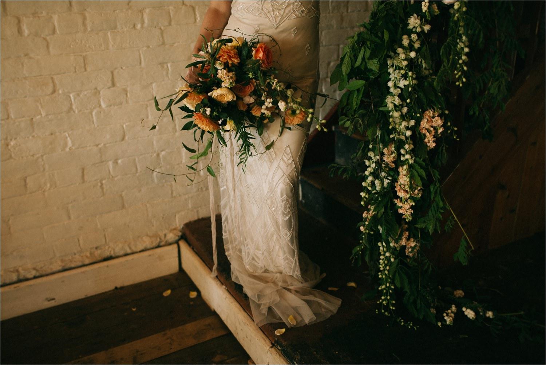 castlemaine-wedding-photography_0004.jpg