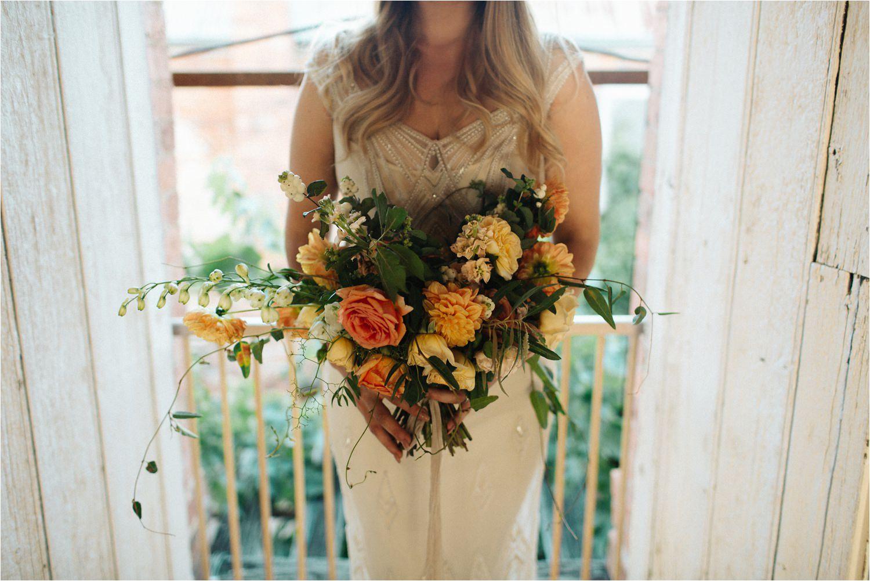 castlemaine-wedding-photography_0006.jpg