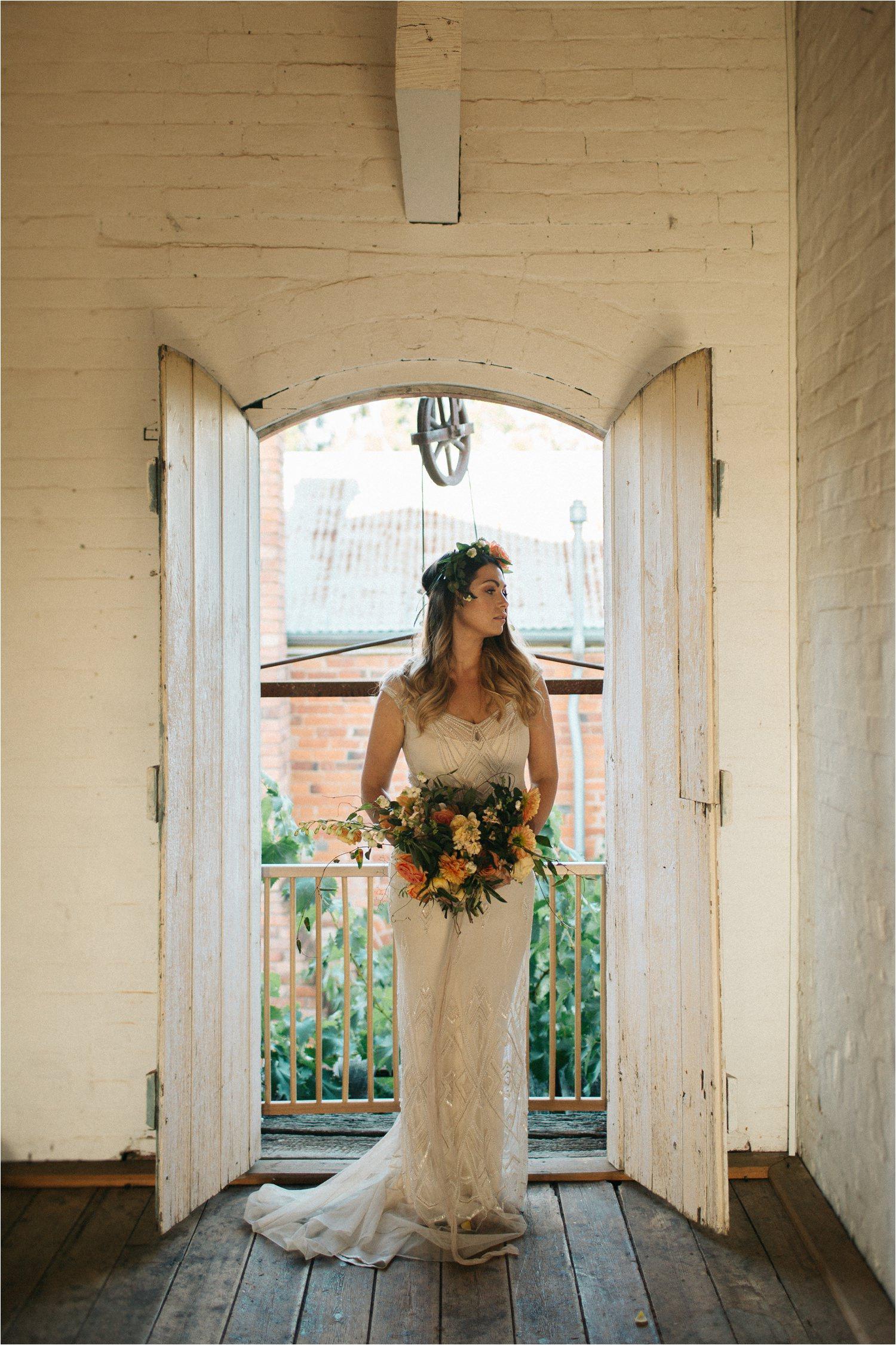 castlemaine-wedding-photography_0005.jpg
