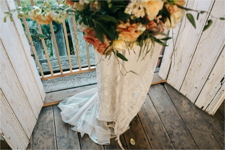 castlemaine-wedding-photography_0007.jpg