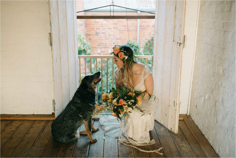 castlemaine-wedding-photography_0008.jpg
