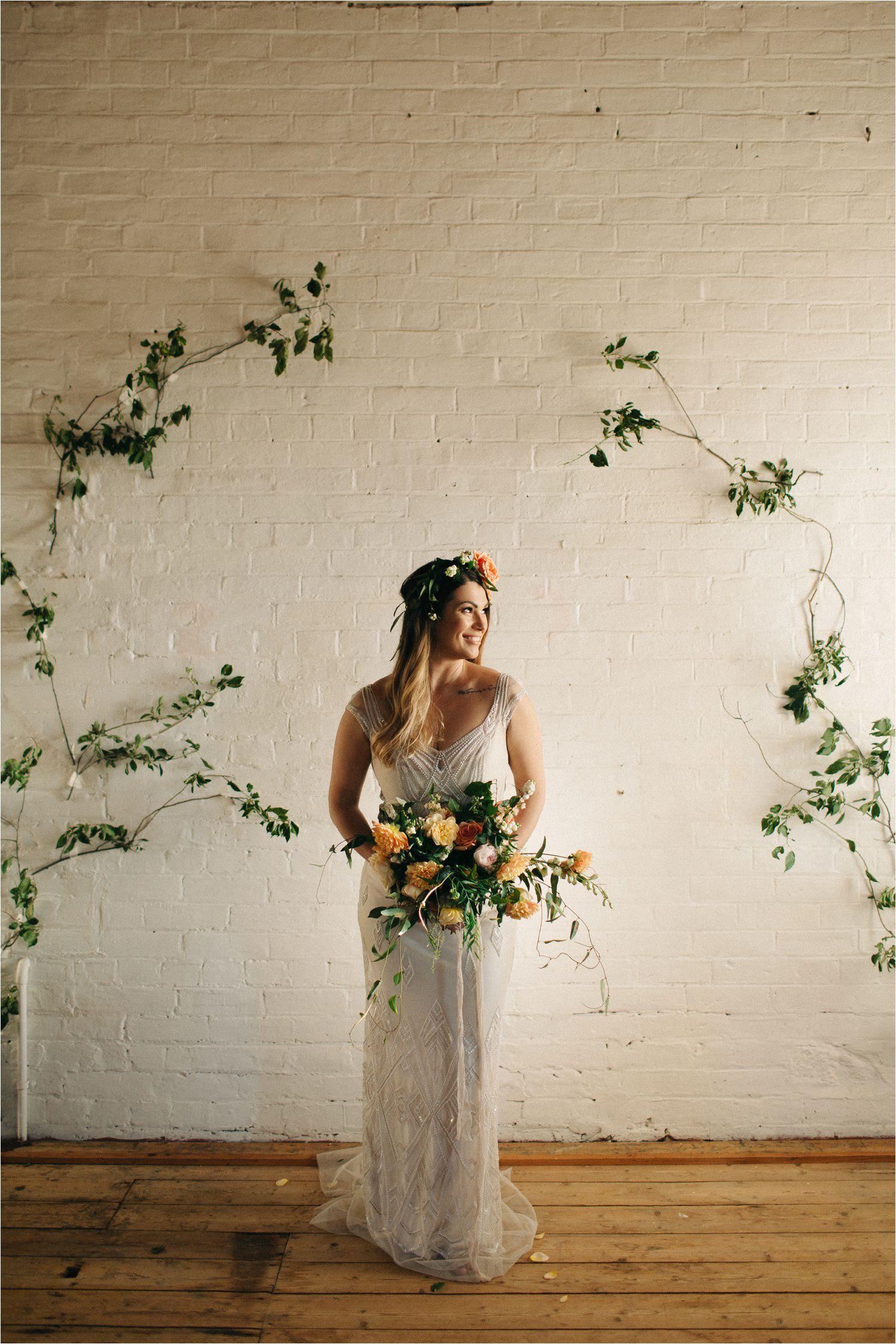 castlemaine-wedding-photography_0013.jpg