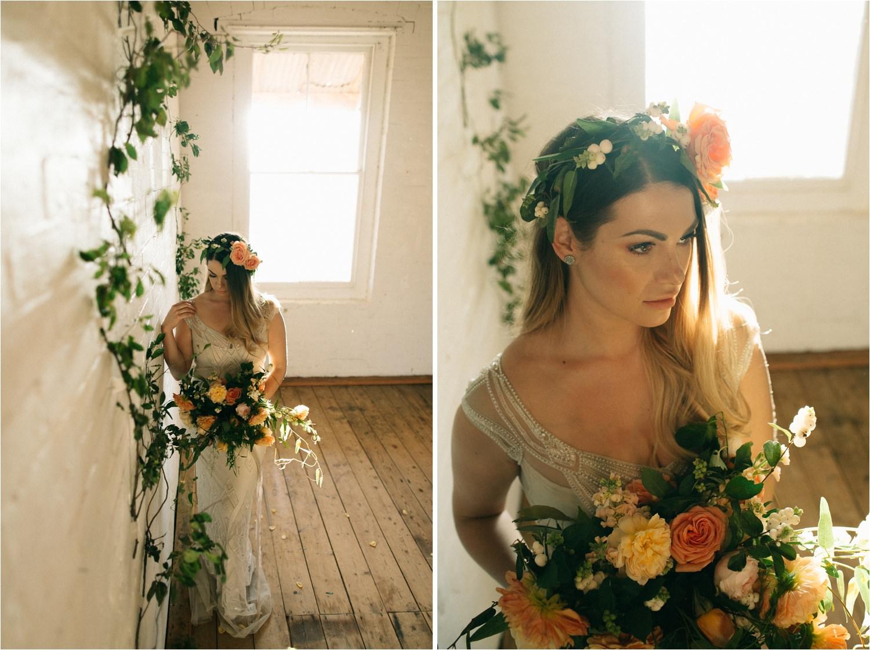 castlemaine-wedding-photography_0014.jpg