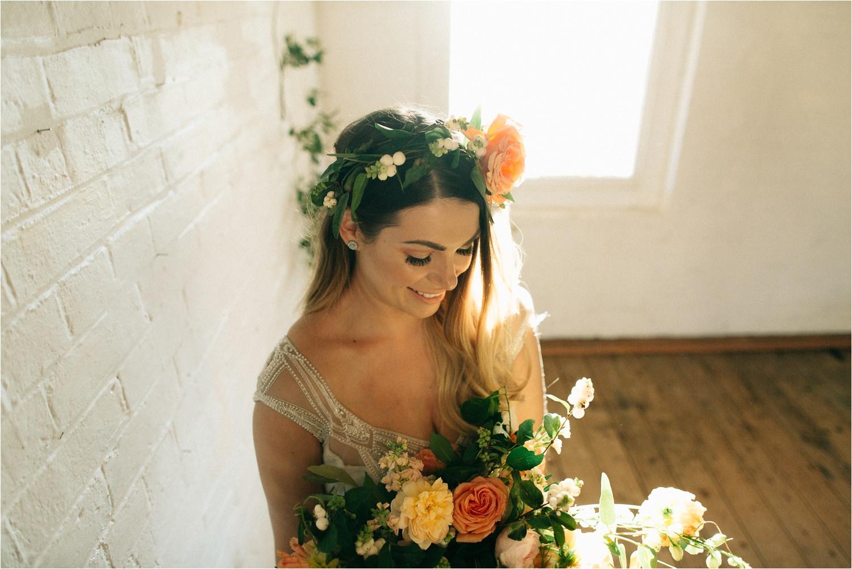 castlemaine-wedding-photography_0015.jpg