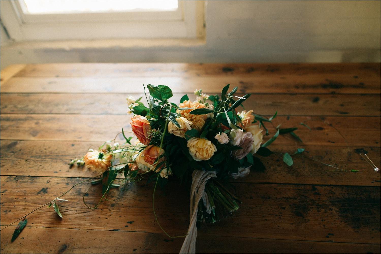 castlemaine-wedding-photography_0016.jpg
