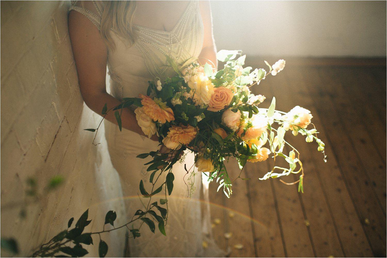castlemaine-wedding-photography_0017.jpg