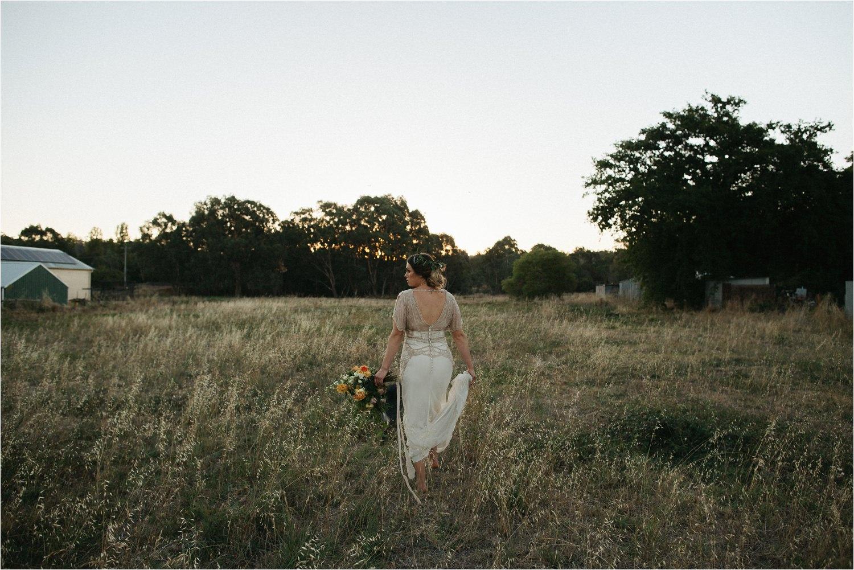 castlemaine-wedding-photography_0018.jpg