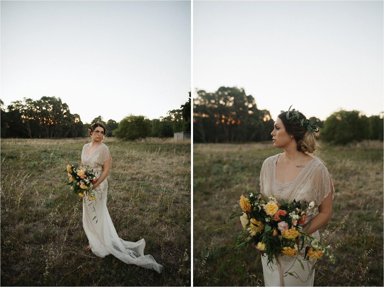 castlemaine-wedding-photography_0020.jpg