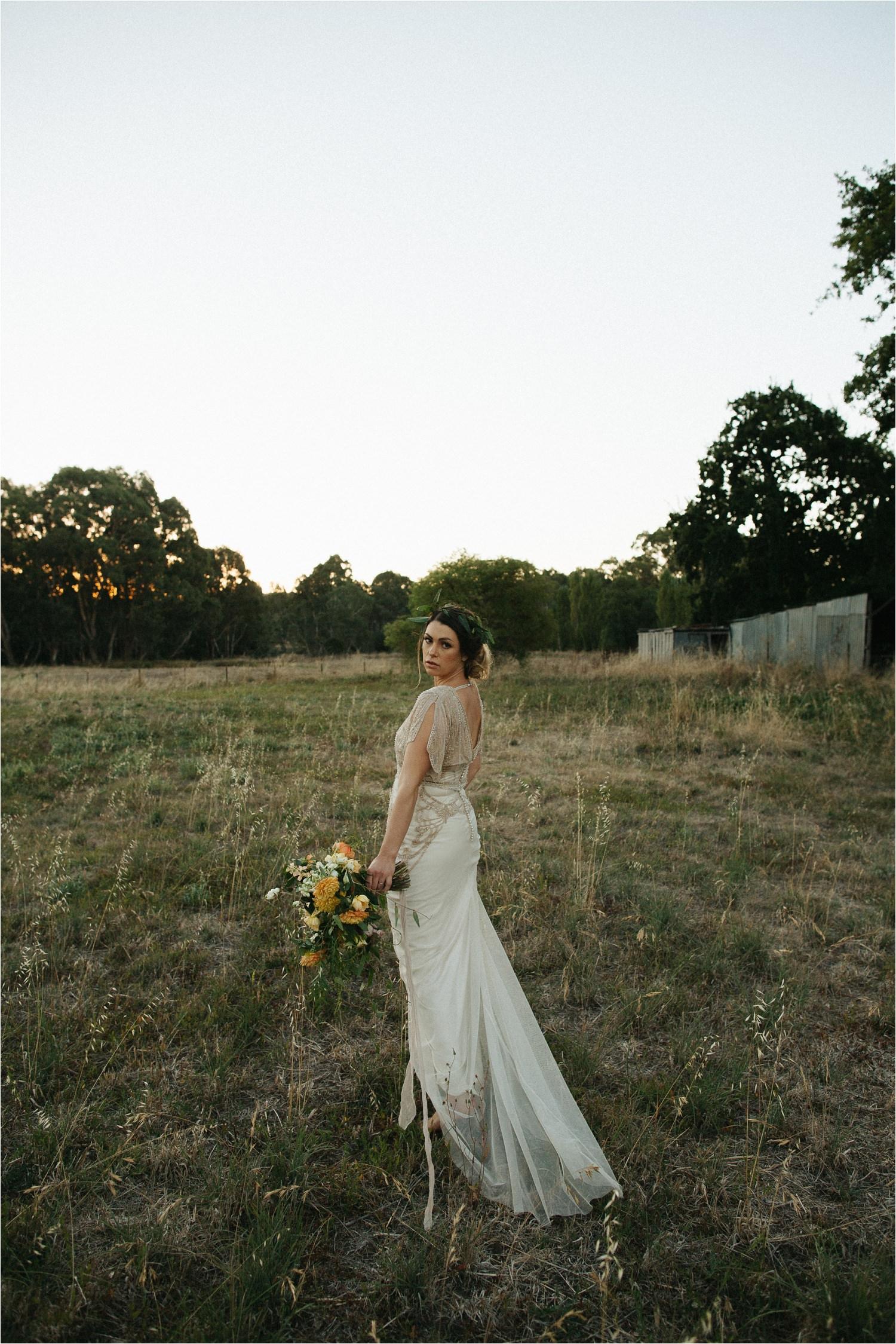 castlemaine-wedding-photography_0019.jpg