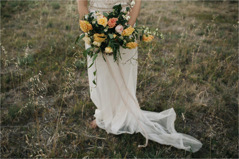 castlemaine-wedding-photography_0022.jpg