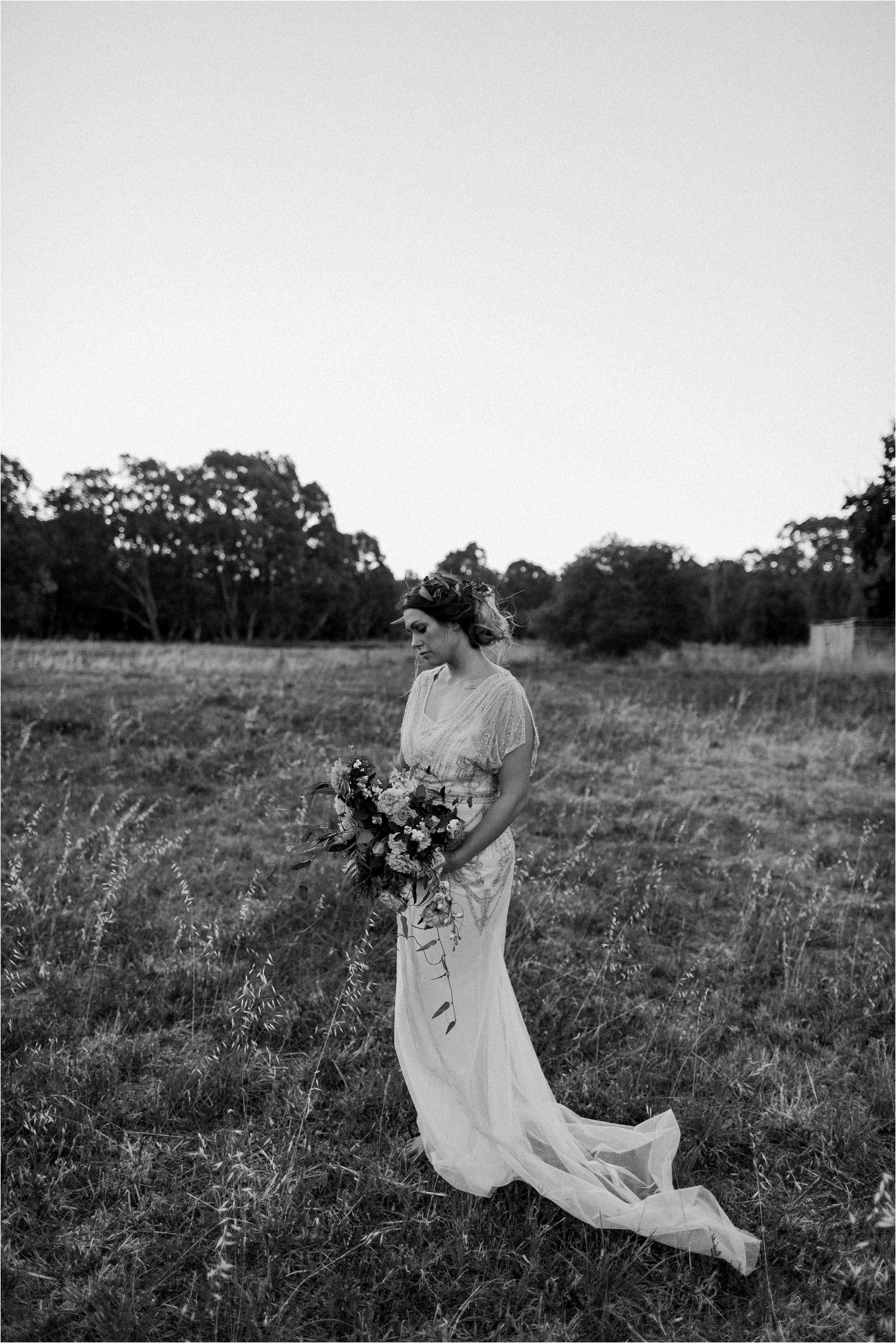 castlemaine-wedding-photography_0021.jpg