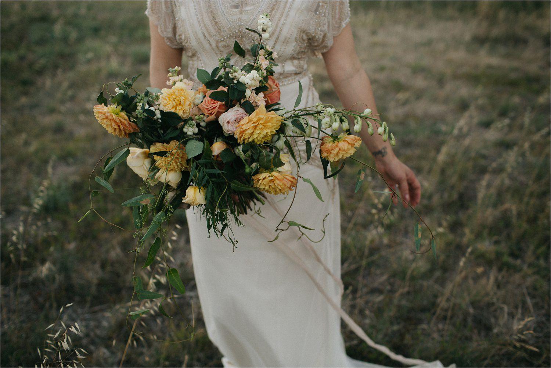 castlemaine-wedding-photography_0023.jpg