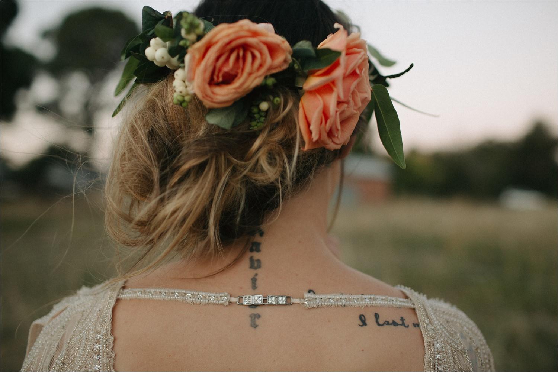 castlemaine-wedding-photography_0027.jpg