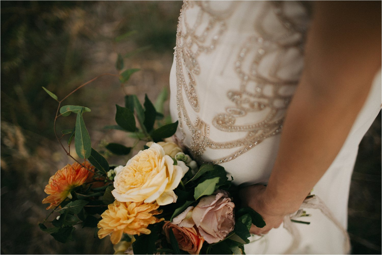 castlemaine-wedding-photography_0028.jpg