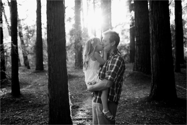 east-warburton-redwood-photography_0002.jpg