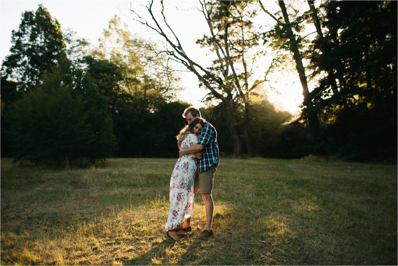 east-warburton-redwood-photography_0006.jpg
