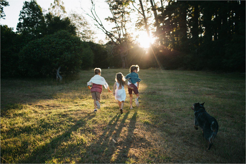 east-warburton-redwood-photography_0008.jpg