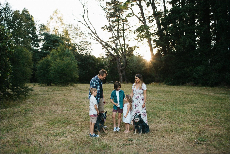 east-warburton-redwood-photography_0009.jpg
