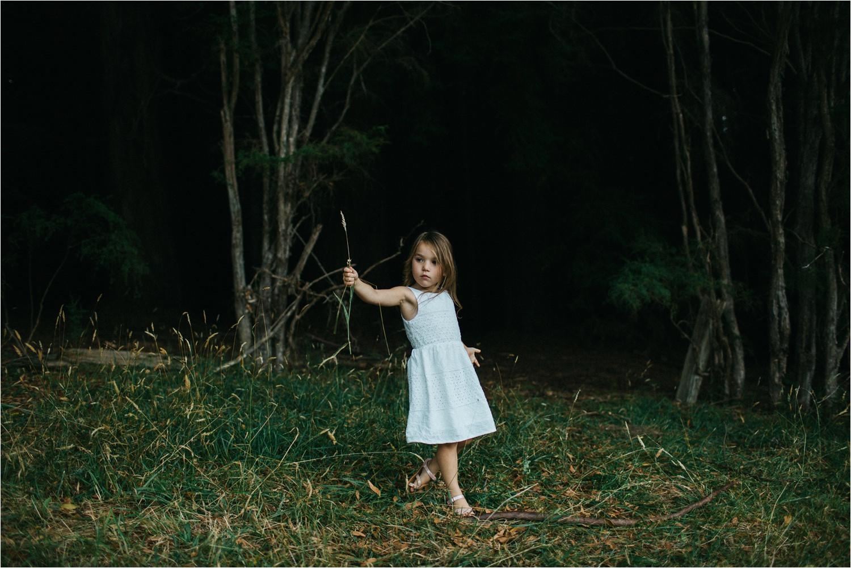 east-warburton-redwood-photography_0020.jpg