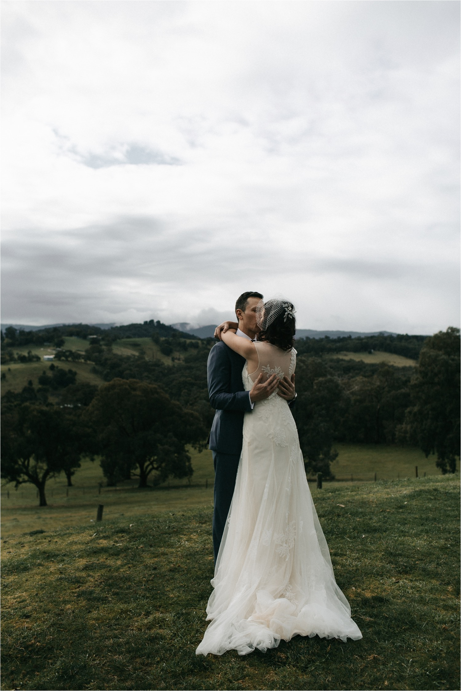 yarra-valley-elopement-photographer_0014.jpg