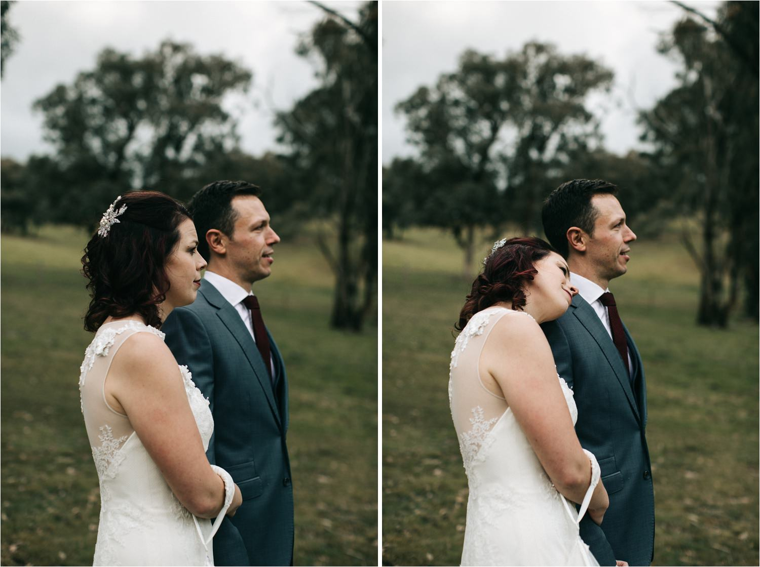 yarra-valley-elopement-photographer_0031.jpg