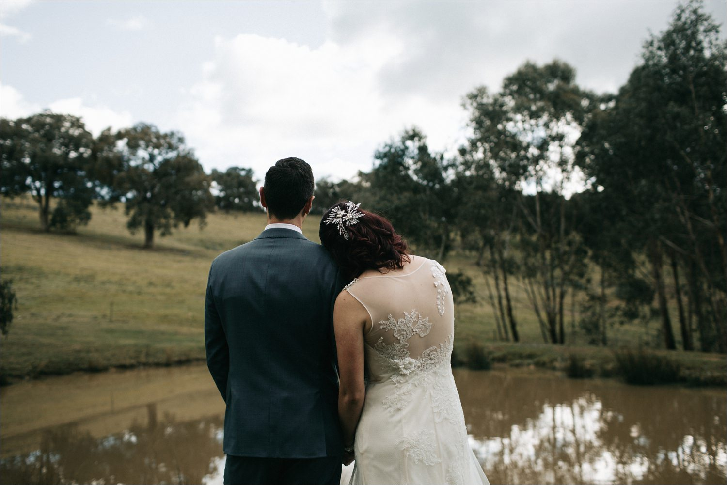yarra-valley-elopement-photographer_0032.jpg