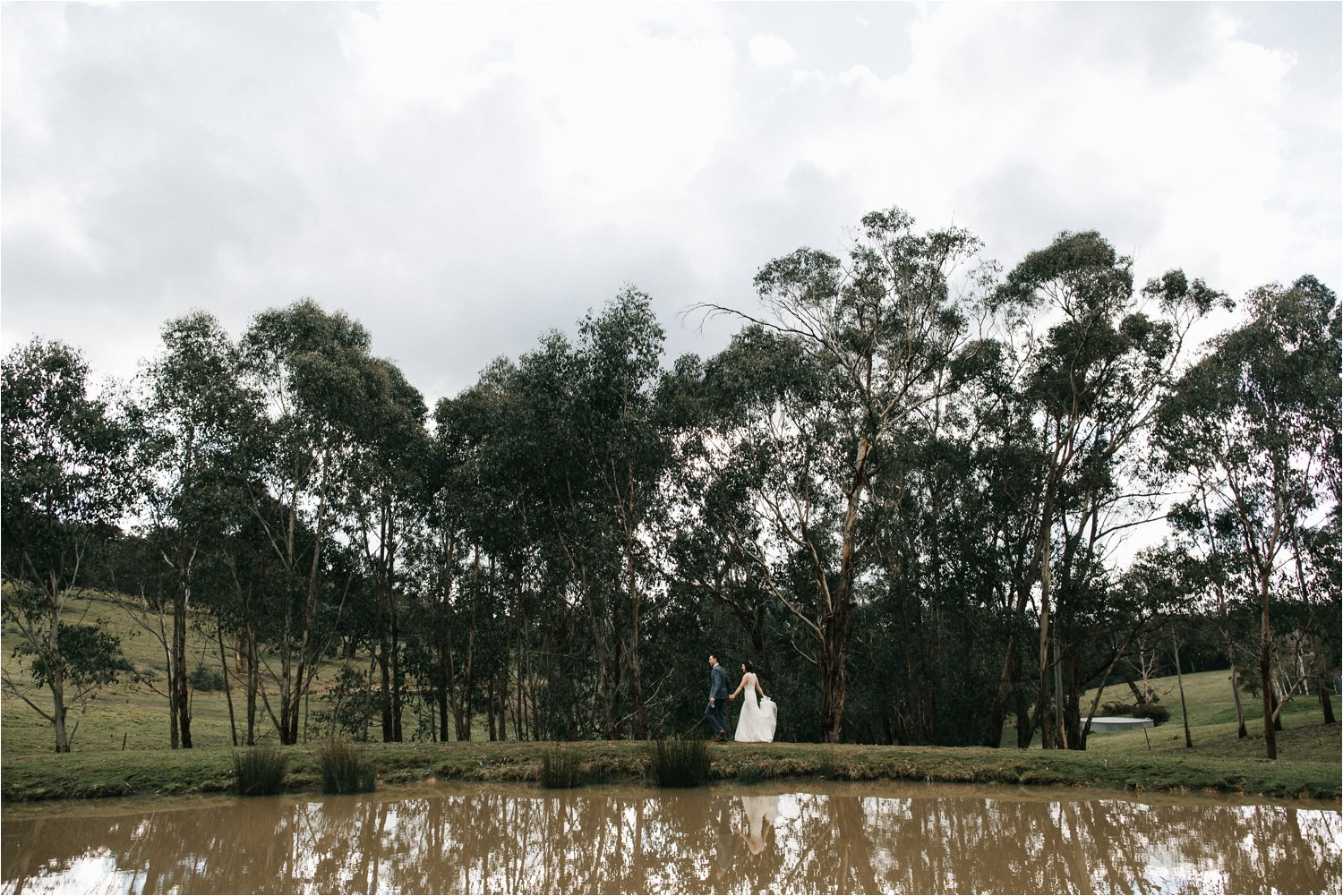 yarra-valley-elopement-photographer_0033.jpg