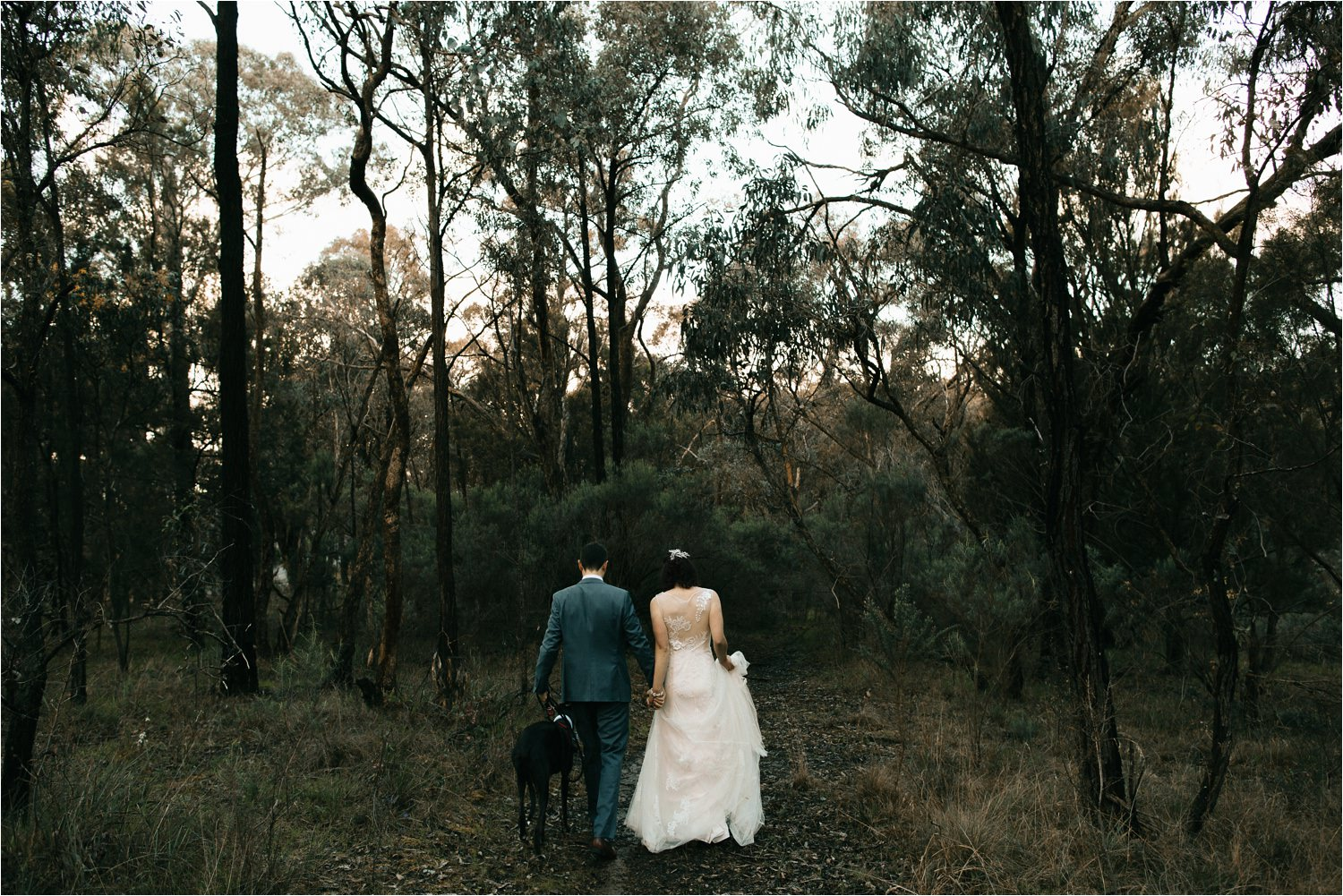 yarra-valley-elopement-photographer_0042.jpg