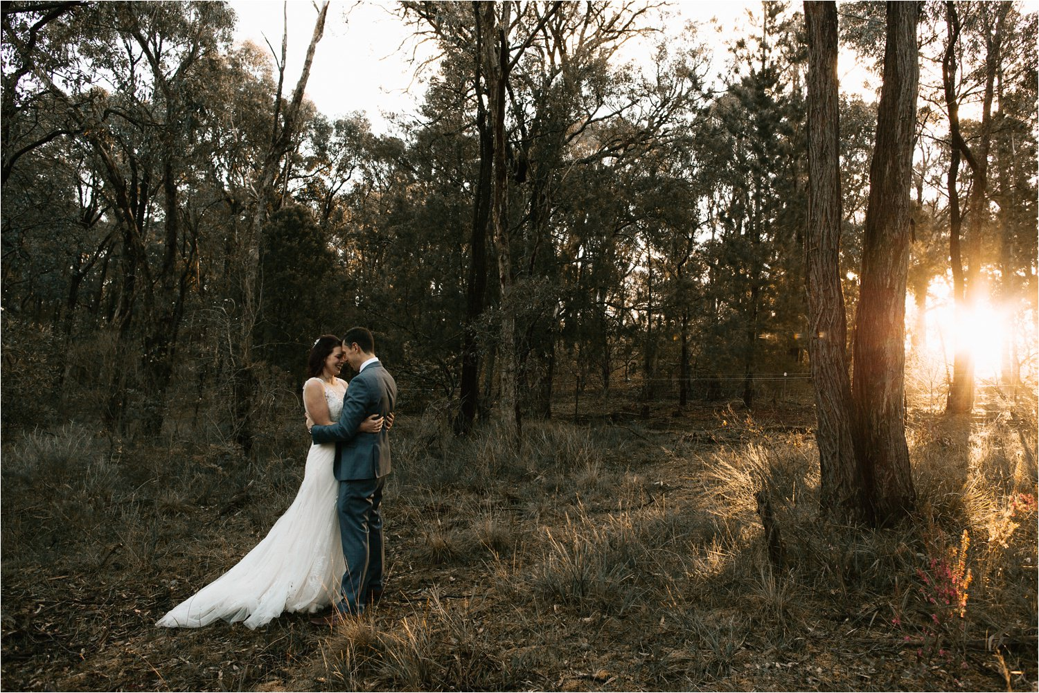 yarra-valley-elopement-photographer_0049.jpg