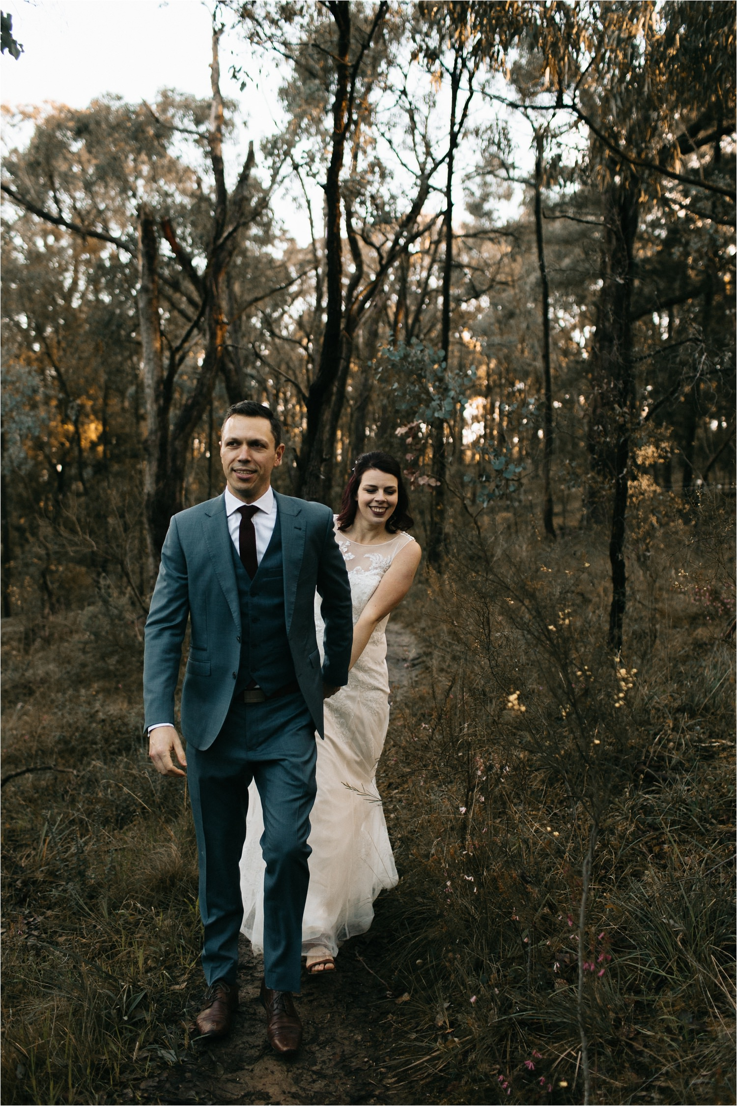 yarra-valley-elopement-photographer_0048.jpg