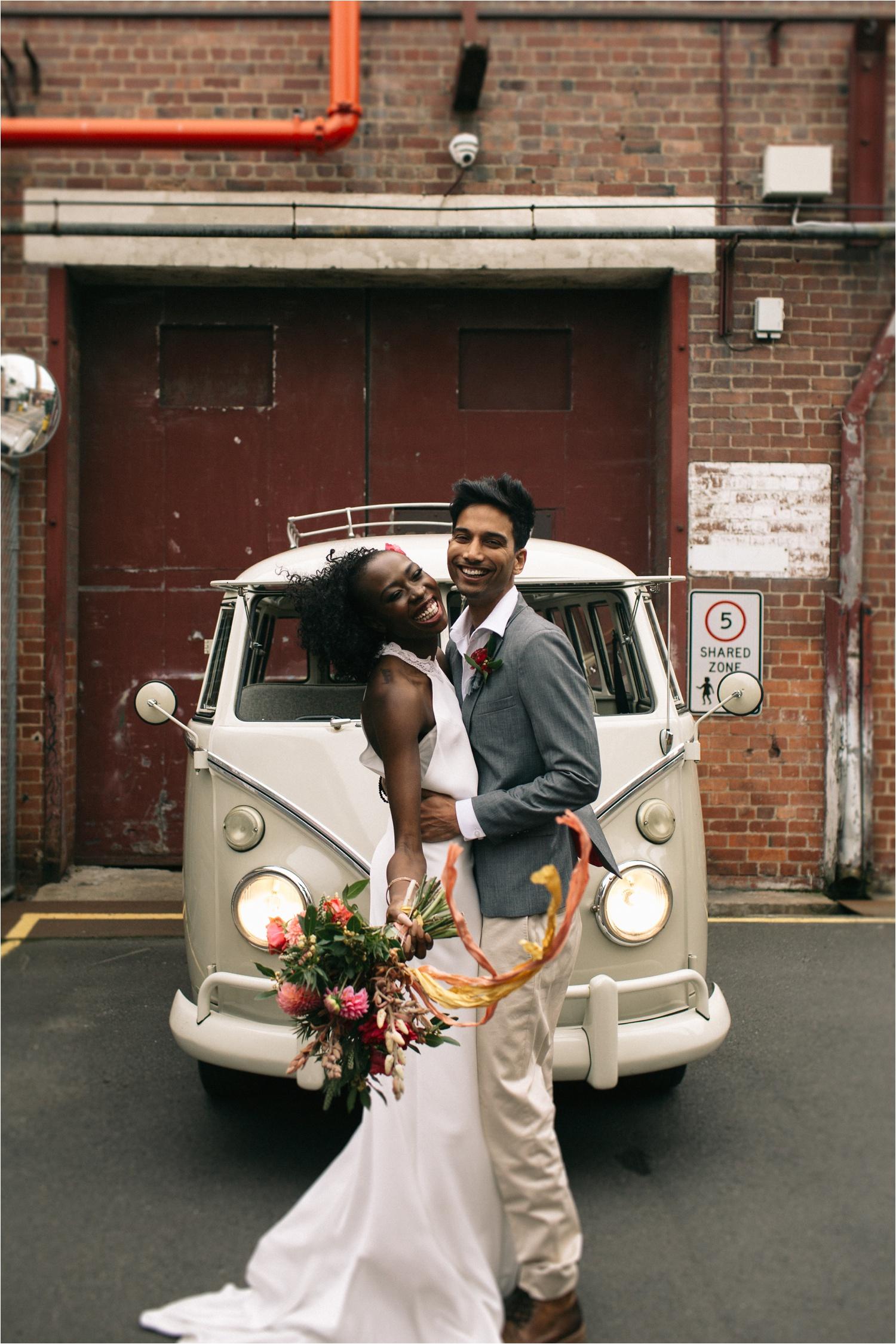 industrial-boho-melbourne-wedding_0027.jpg