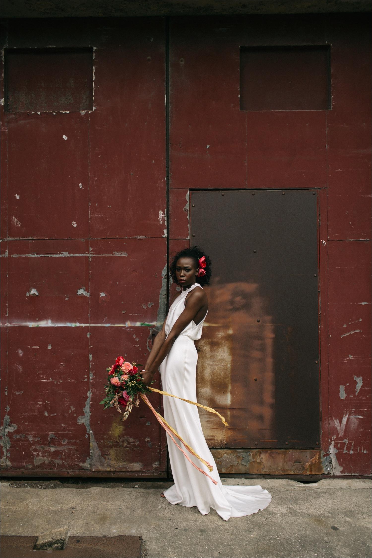 industrial-boho-melbourne-wedding_0030.jpg