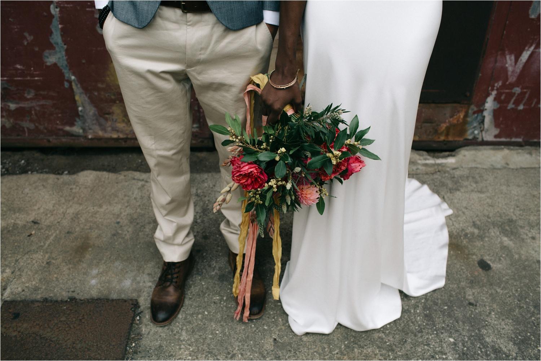 industrial-boho-melbourne-wedding_0035.jpg