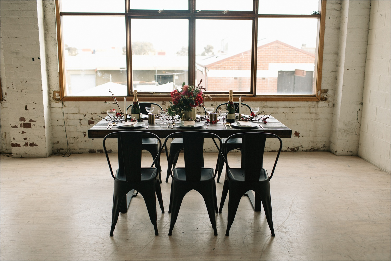 industrial-boho-melbourne-wedding_0040.jpg