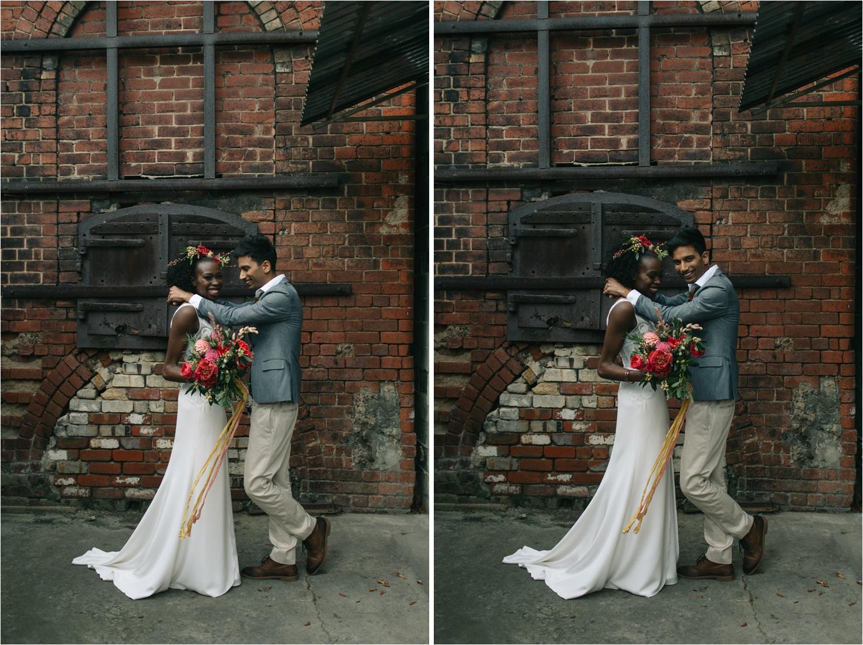industrial-boho-melbourne-wedding_0044.jpg