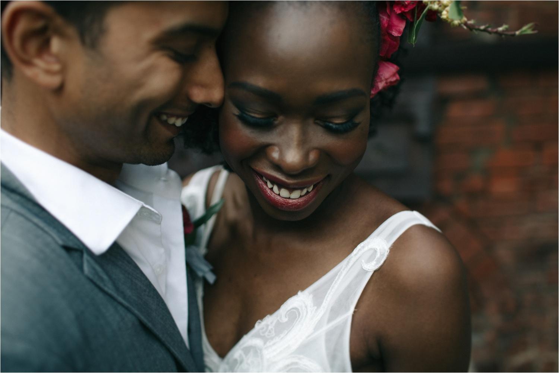 industrial-boho-melbourne-wedding_0047.jpg