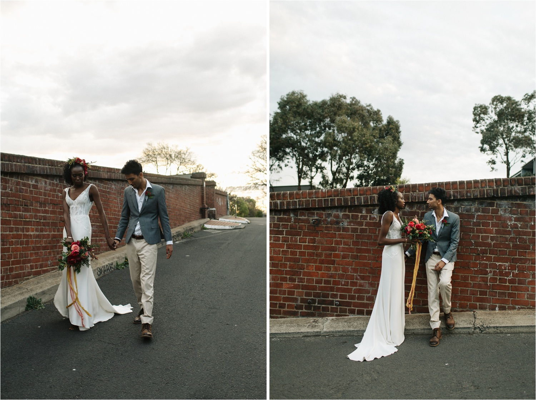 industrial-boho-melbourne-wedding_0051.jpg