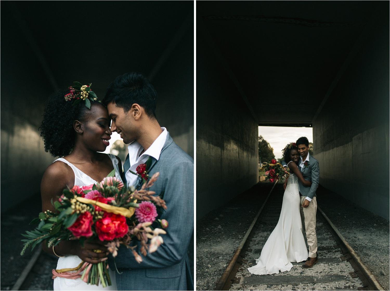 industrial-boho-melbourne-wedding_0060.jpg