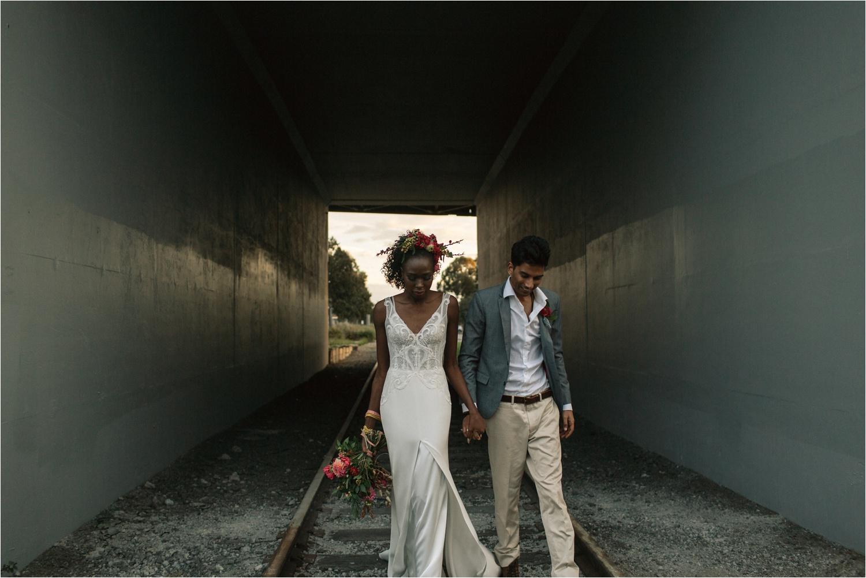 industrial-boho-melbourne-wedding_0064.jpg