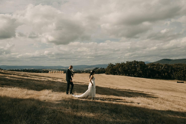 wandin-park-estate-wedding-yarra-valley_0003.jpg