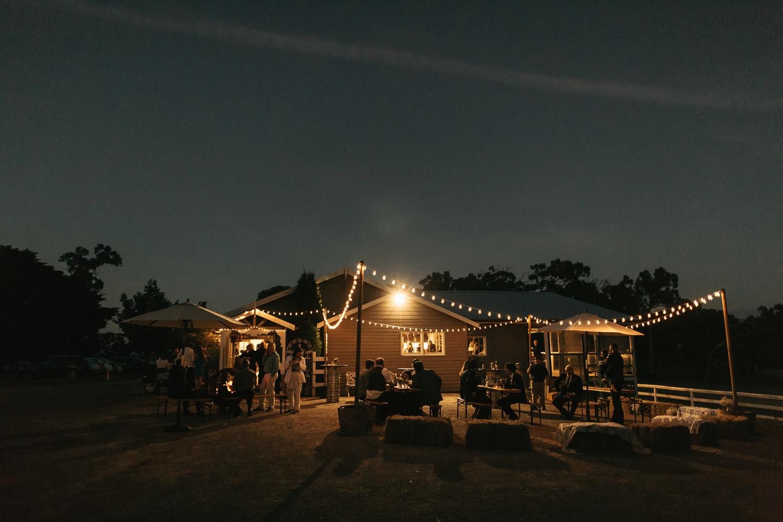 wandin-park-estate-wedding-yarra-valley_0004.jpg
