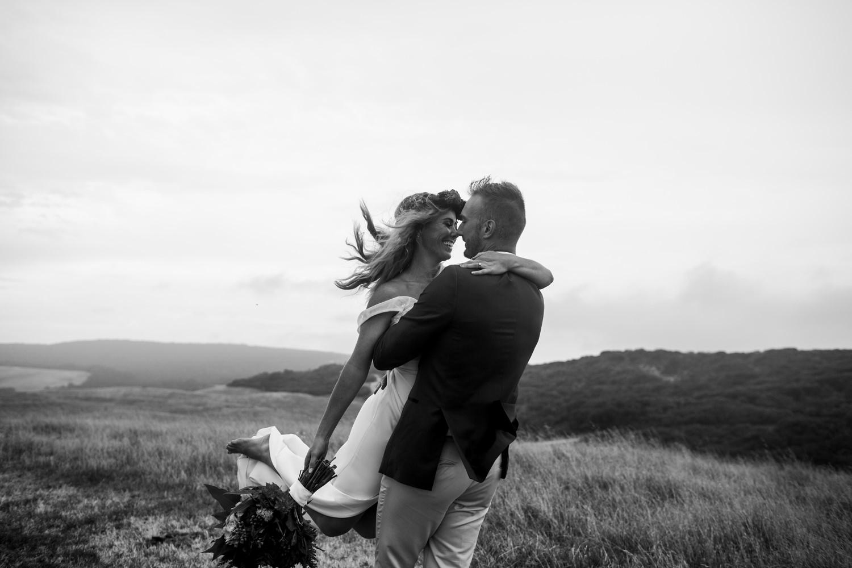 great-ocean-road-wedding-photography_0004.jpg
