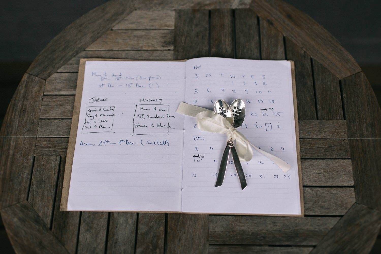 tanglewood-estate-mornington-peninsula-wedding_0027.jpg