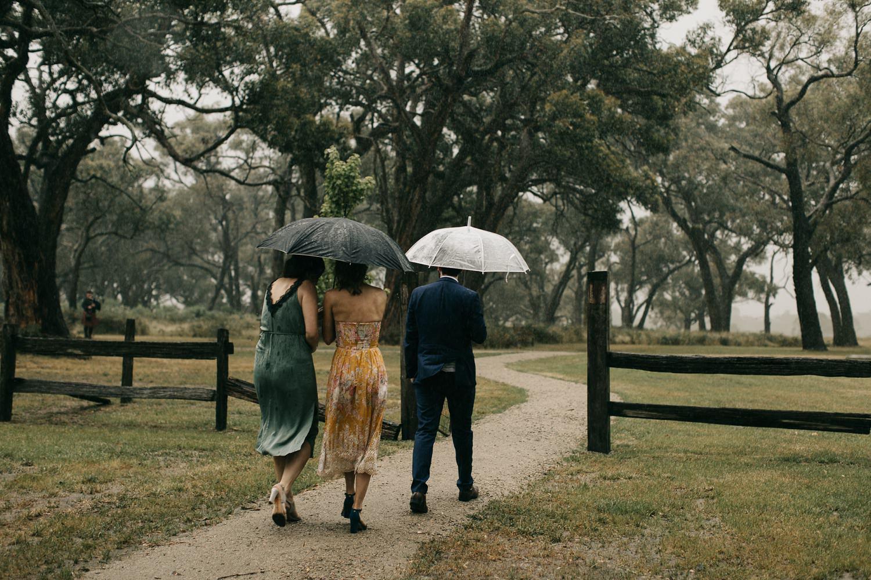 tanglewood-estate-mornington-peninsula-wedding_0043.jpg
