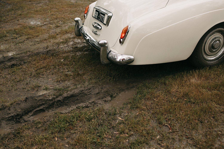 tanglewood-estate-mornington-peninsula-wedding_0053.jpg