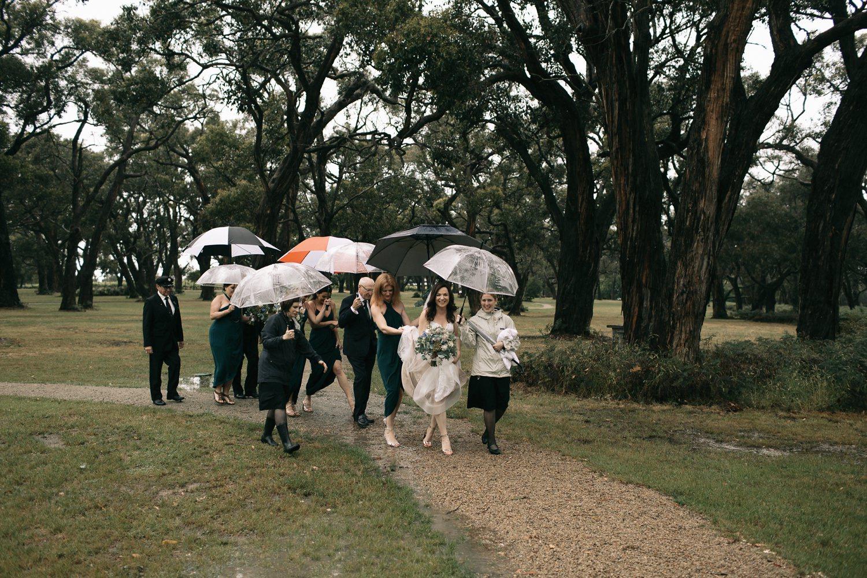 tanglewood-estate-mornington-peninsula-wedding_0056.jpg