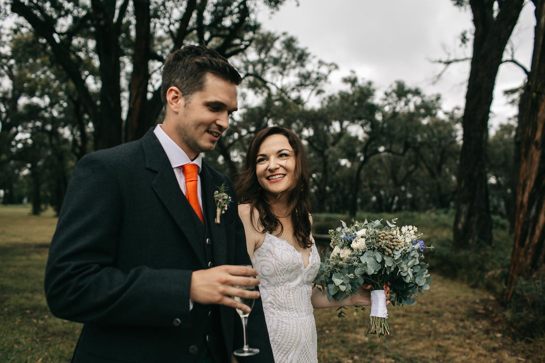 tanglewood-estate-mornington-peninsula-wedding_0089.jpg