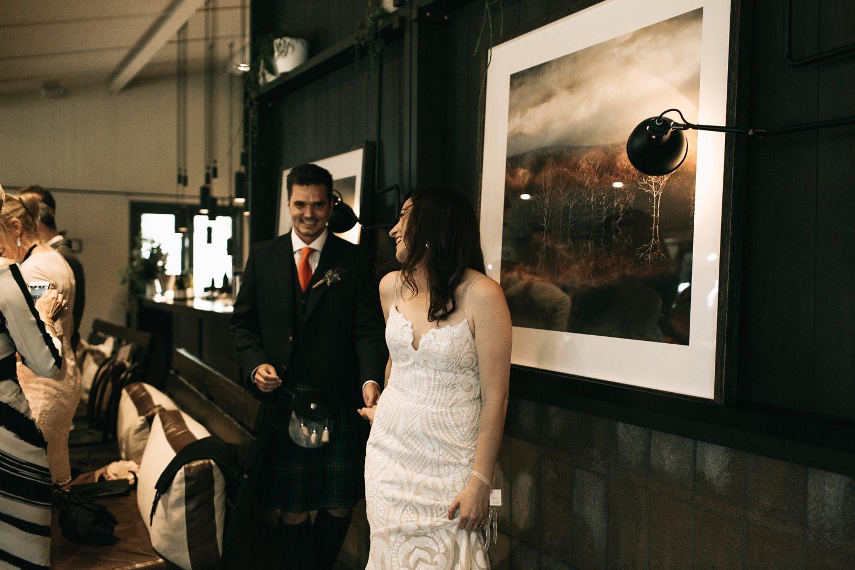 tanglewood-estate-mornington-peninsula-wedding_0117.jpg